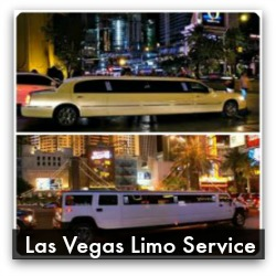 Las Vegas Taxis What You Should Know