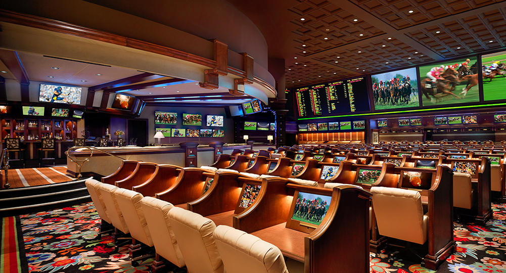 betting hollywood casino pa sports
